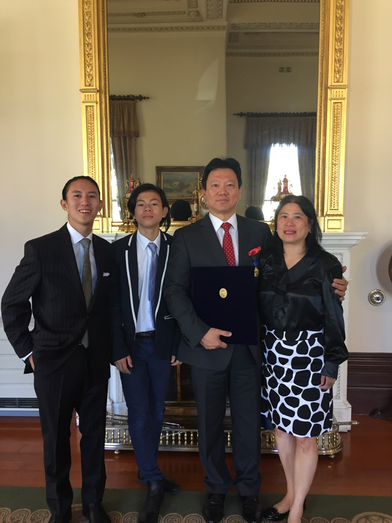 Investiture - Lye family 2.jpg