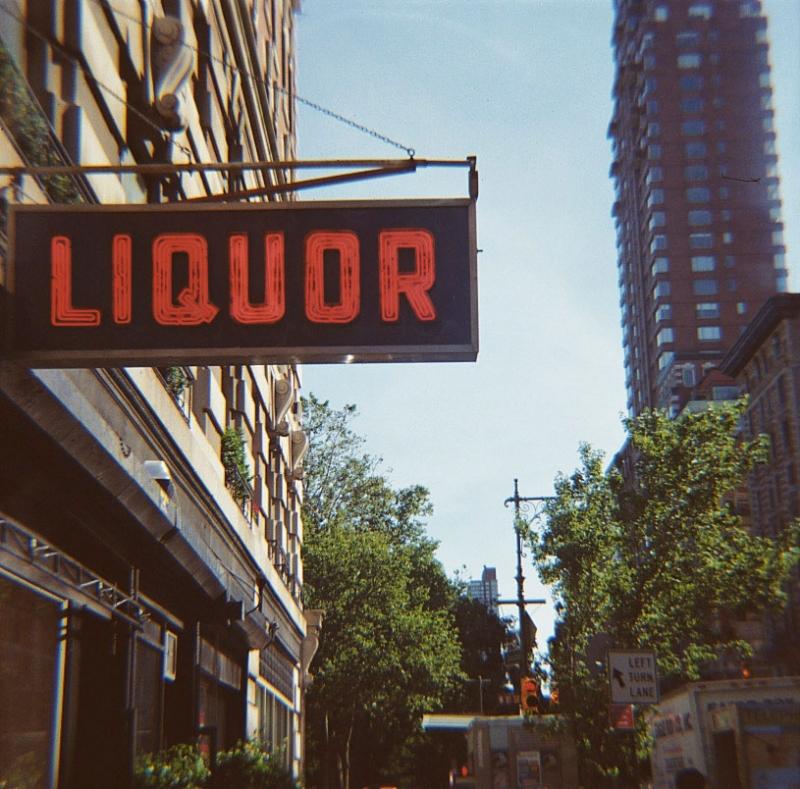 new_york_32.jpg