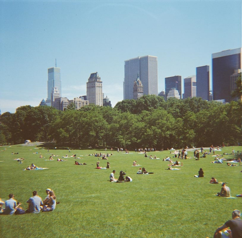 new_york_21.jpg