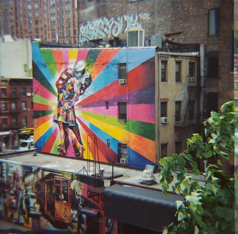 new_york_41.jpg