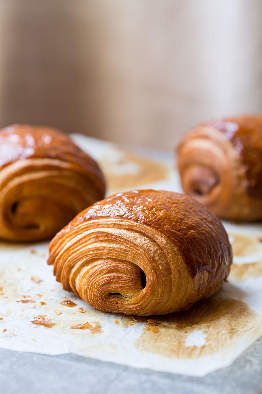 croissant-chocolate-baking.jpg