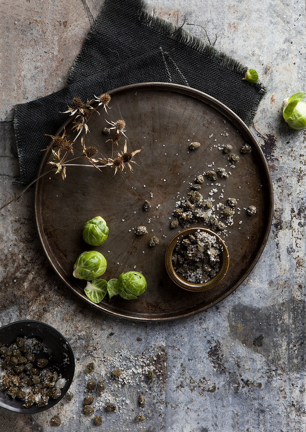 food-photographer-melbourne-sprouts.jpg