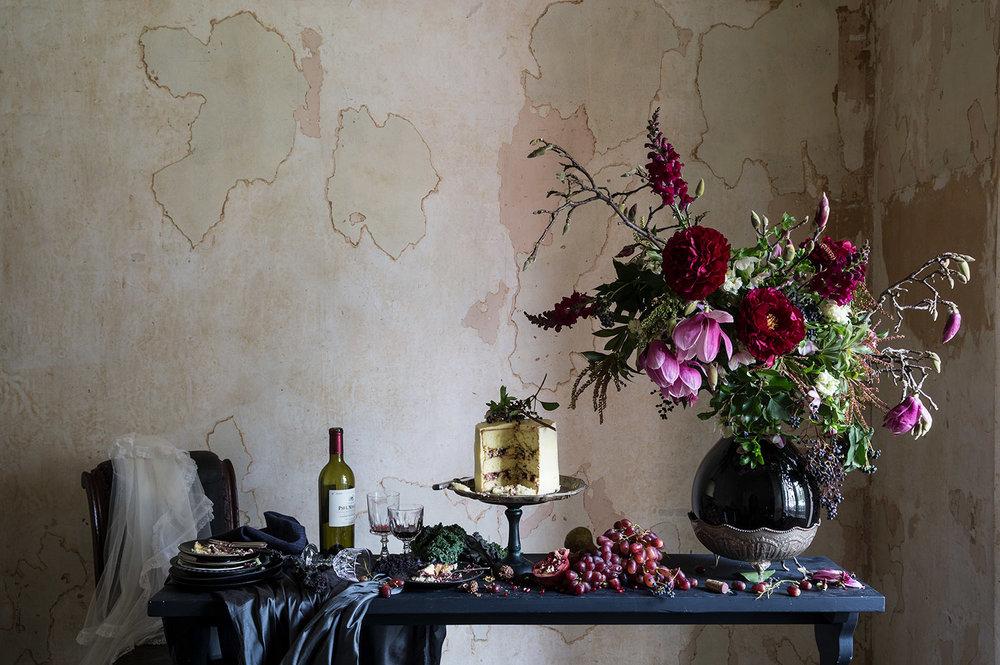 moody-floral-table-scene.jpg