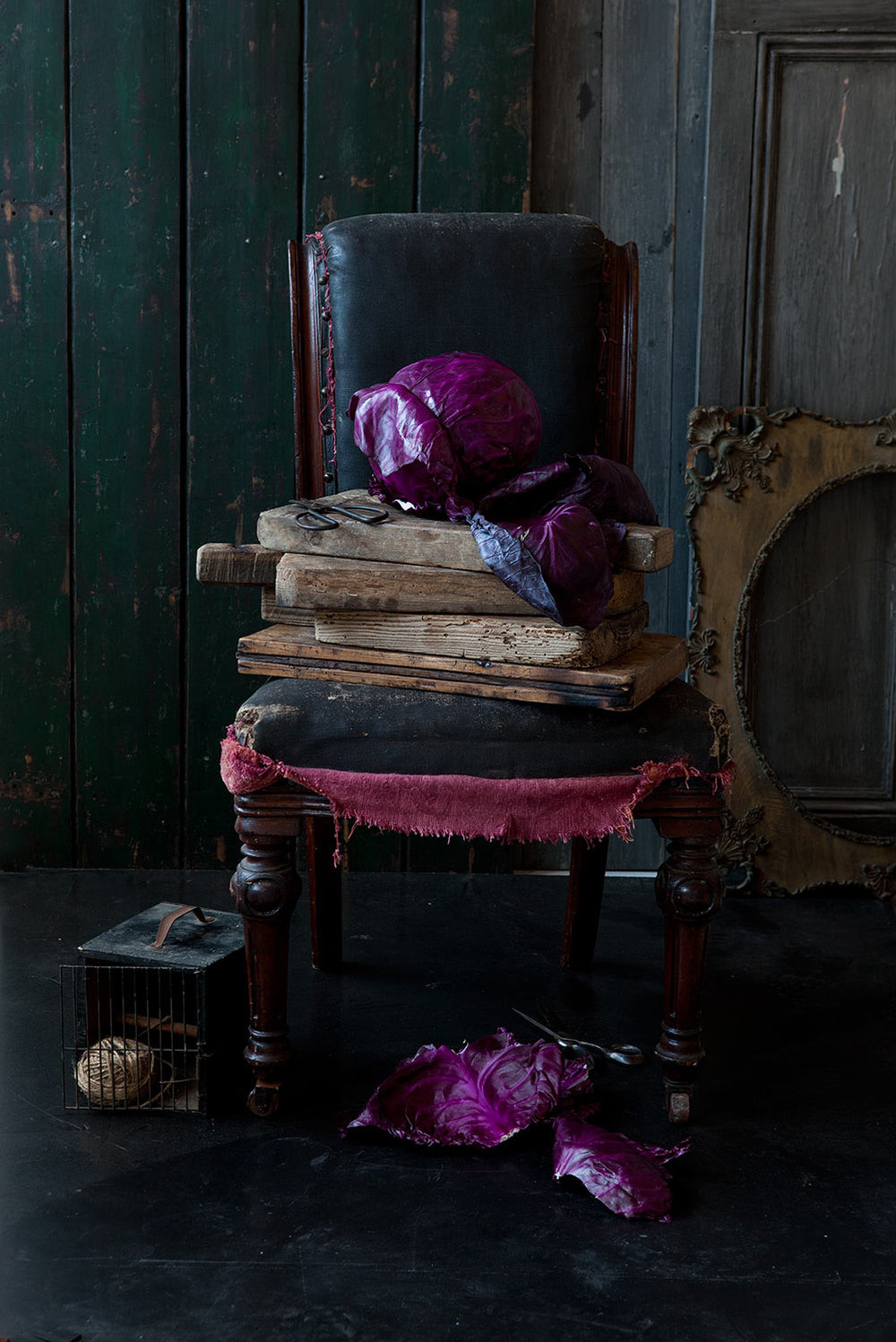 moody-product-photography.jpg