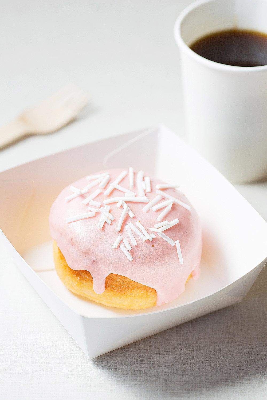 pink-donut-sprinkles.jpg