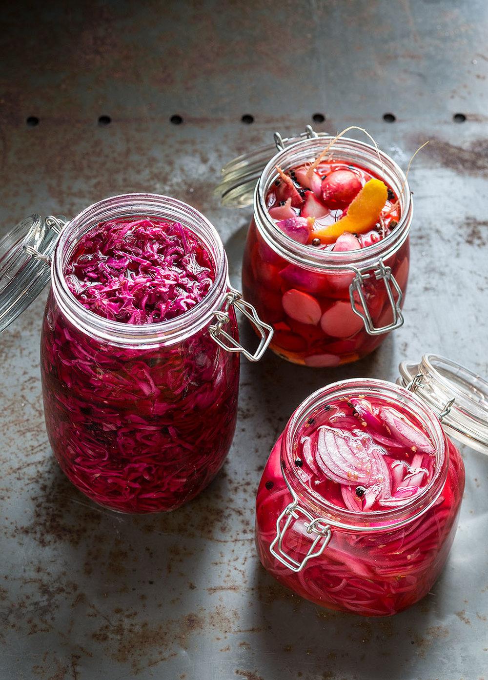 red-pickles-vegan.jpg