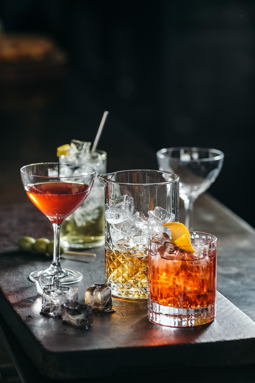moody-drinks-bonnie-savage.jpg
