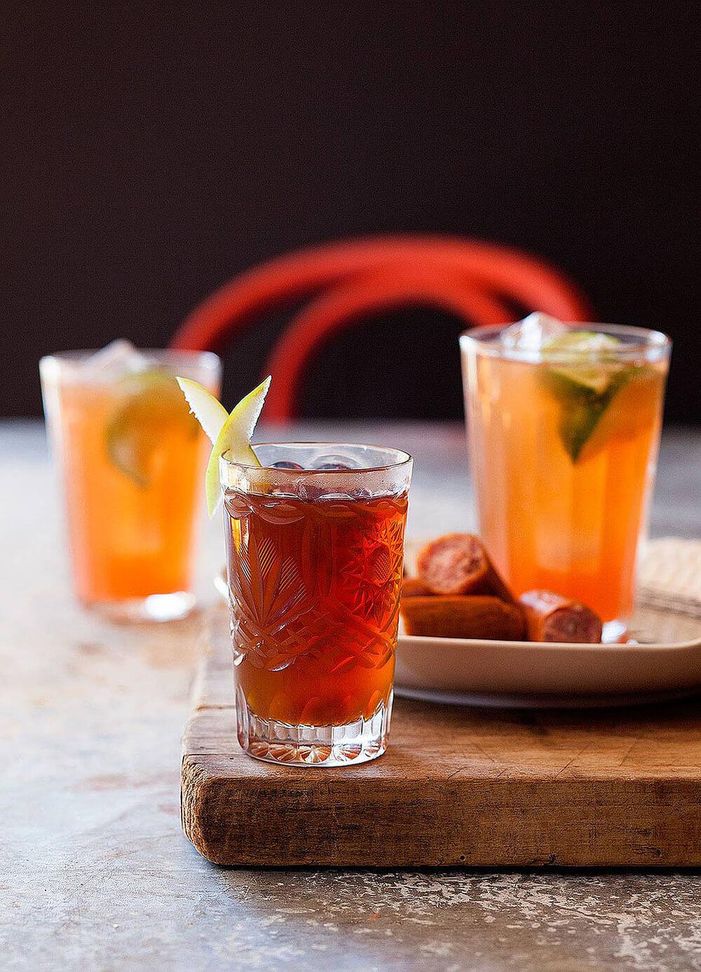 red-cocktail-bonnie-savage.jpg