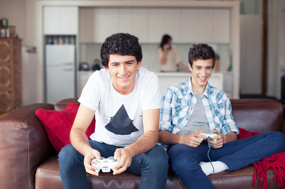 lifestyle-portrait-video-games.jpg