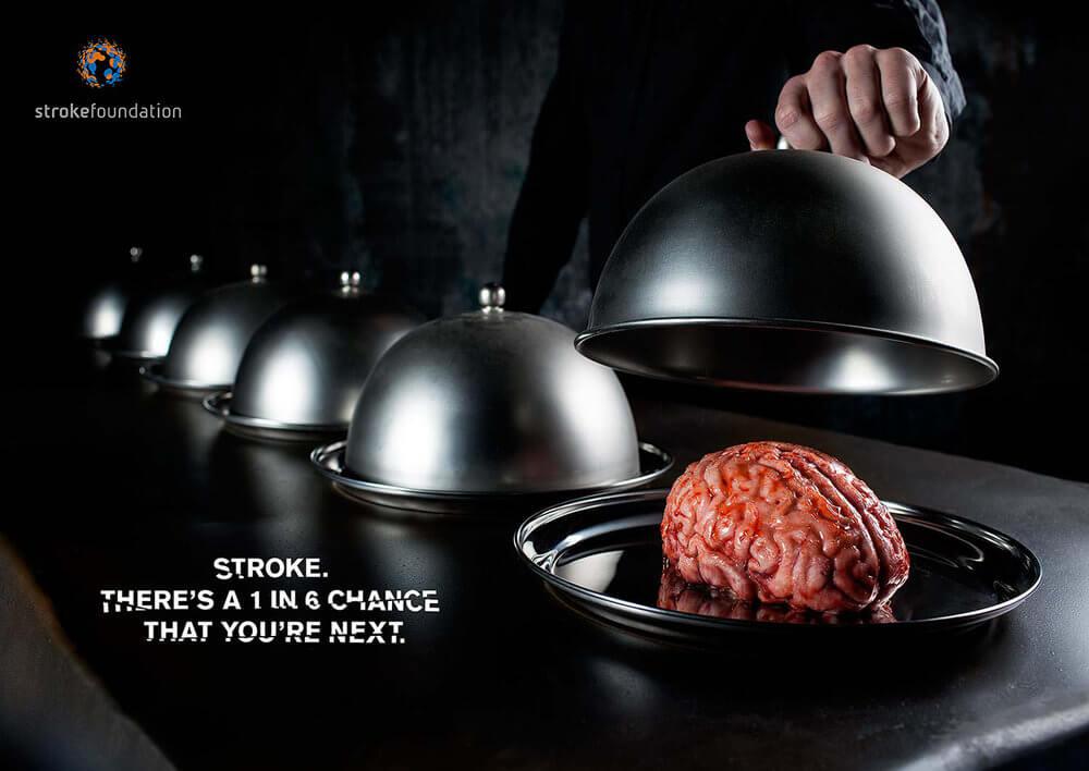Advertising-photography-brain.jpg