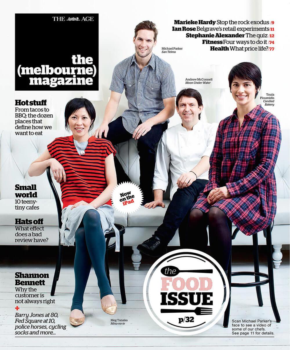 Magazine_cover_portrait+copy.jpg
