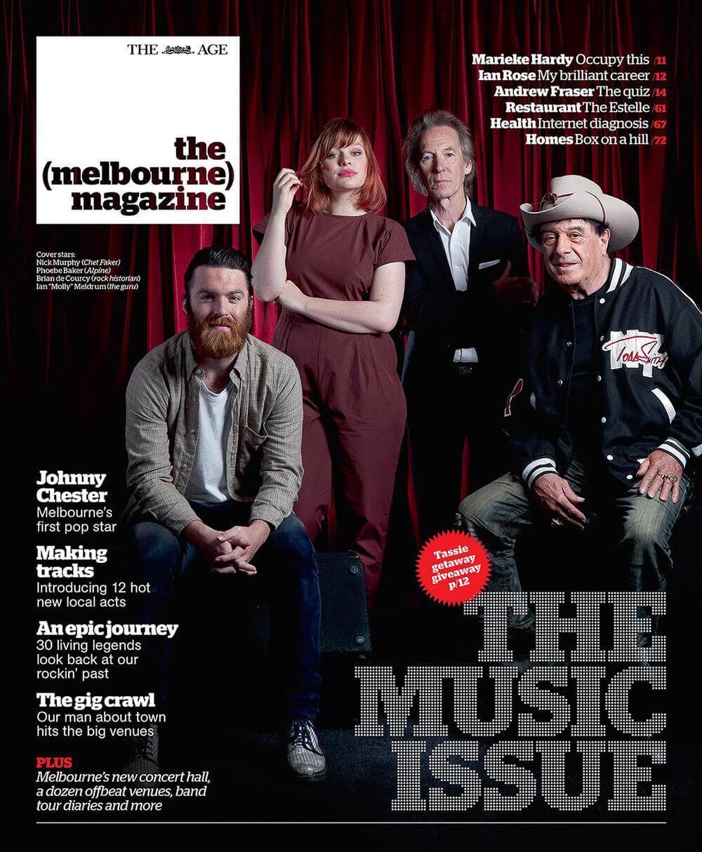 Magazine_cover+copy.jpg