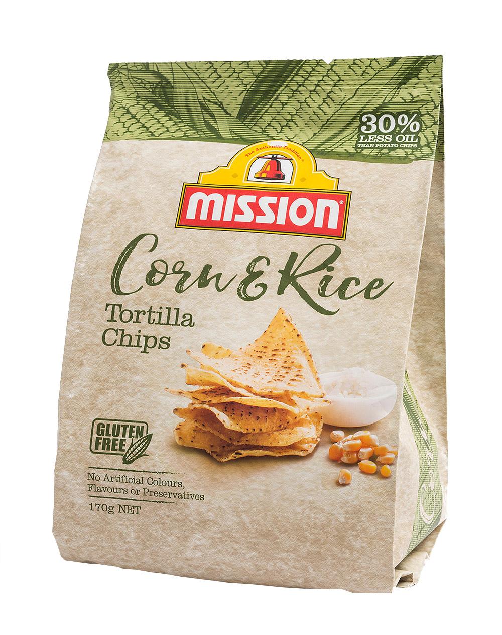 Food-Packaging-2.jpg