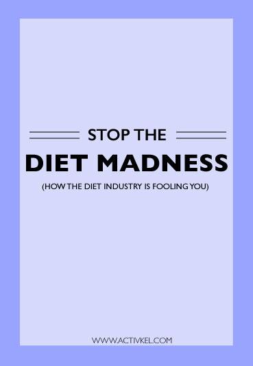 dietmadness.jpg