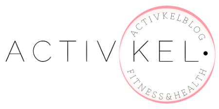ActivKel Logo
