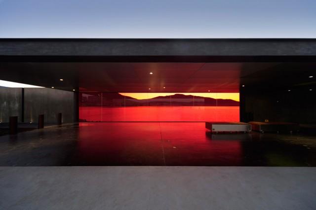Gorgeous-Architecture-in-Australia_7-640x426.jpg