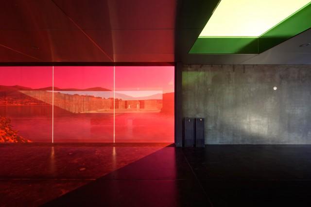 Gorgeous-Architecture-in-Australia_8-640x426.jpg