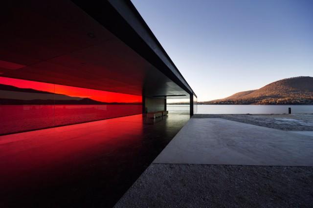 Gorgeous-Architecture-in-Australia_3-640x426.jpg