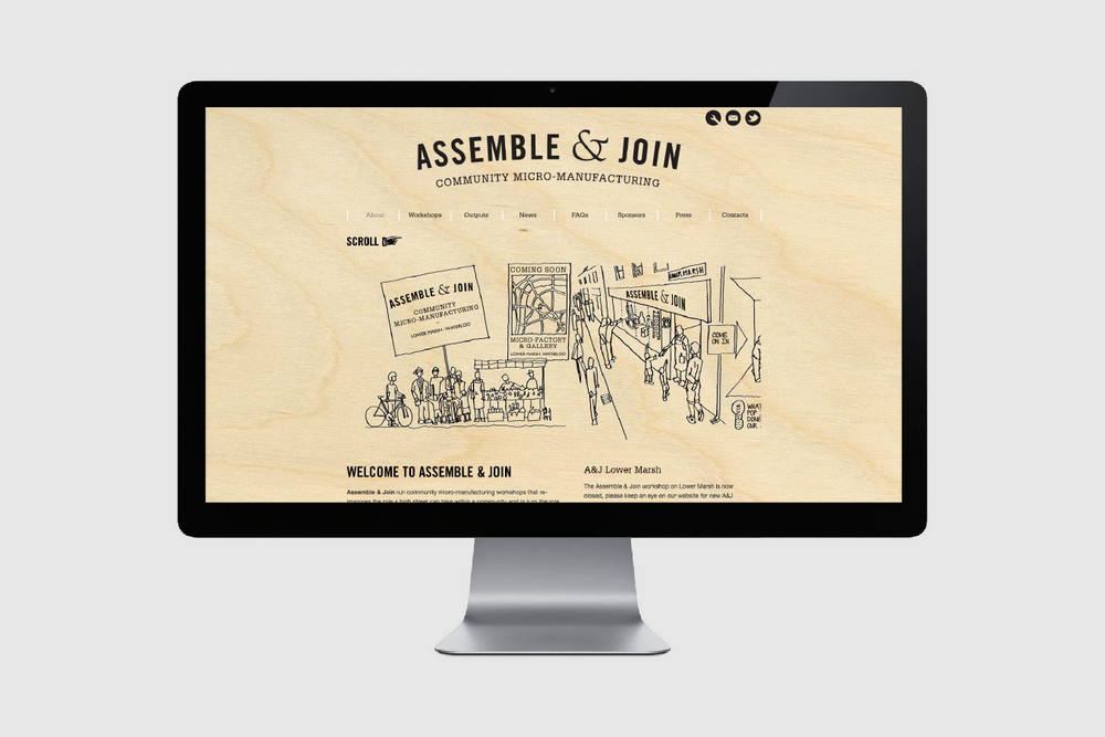 A&J-website-design.jpg