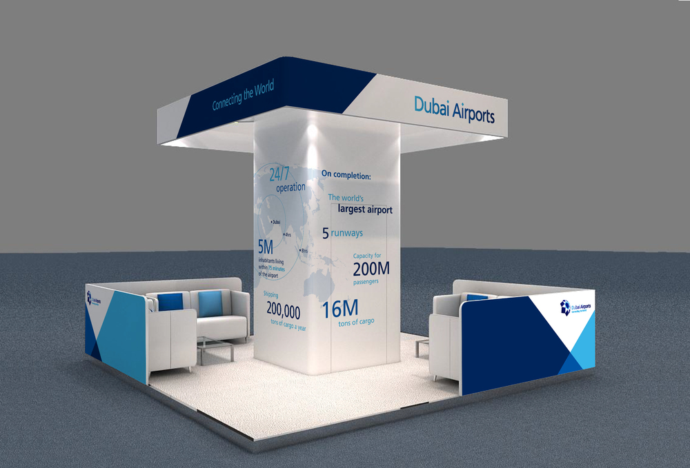Dubai-Airports-stand-design.jpg