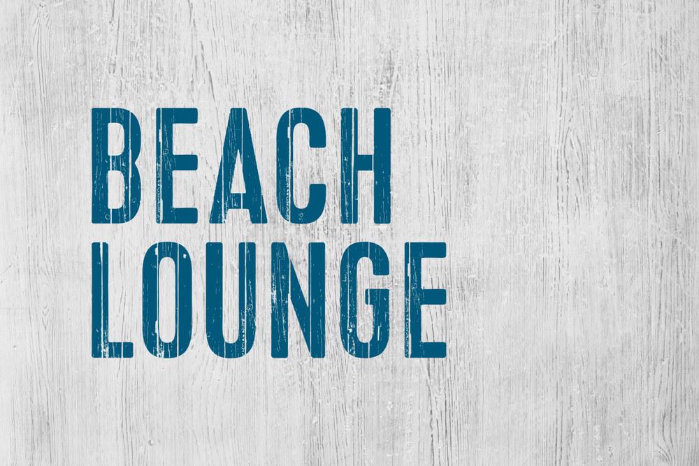 Beach-Lounge-Branding.jpg