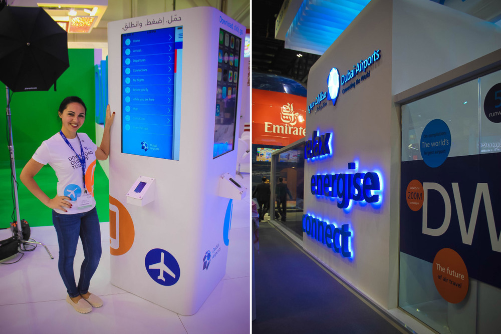 dubai-airports-stand-design3.jpg