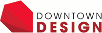 down-town-design-2015.jpg