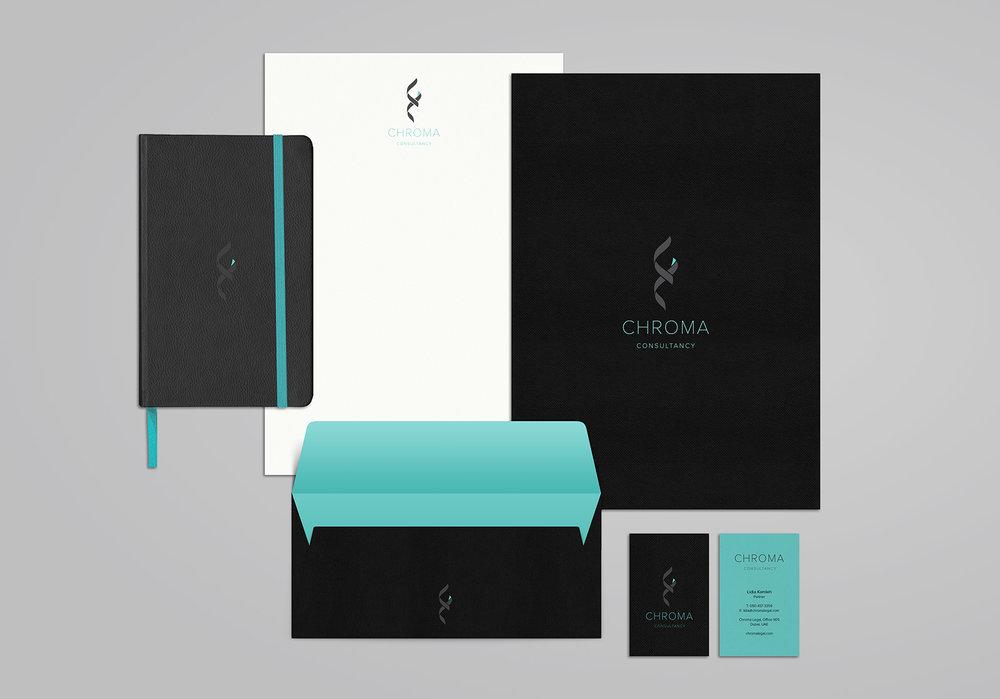 chroma-legal-stationery.jpg