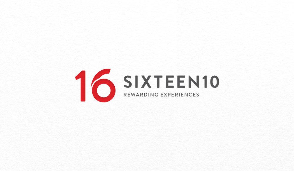 sixteen10-branding.jpg