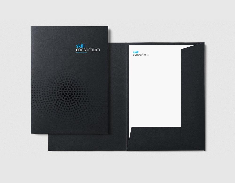 sill-consortium-folder.jpg