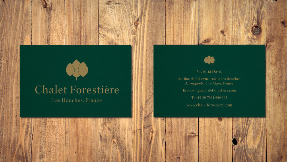 chalet-branding-business-cards copy.jpg