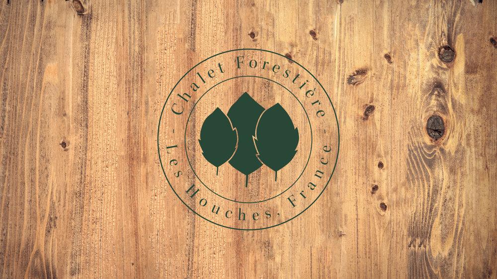 chalet-round-logo copy.jpg