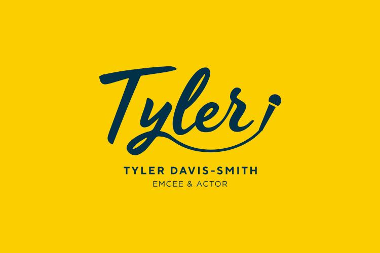 yellow-blue-logo.jpg