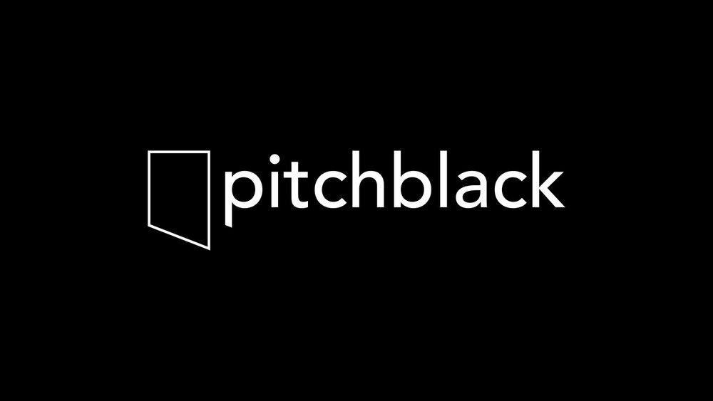 pitchblack-branding-secondary-logo.jpg