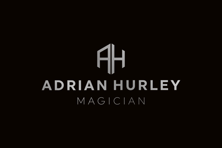 magician-logo.jpg