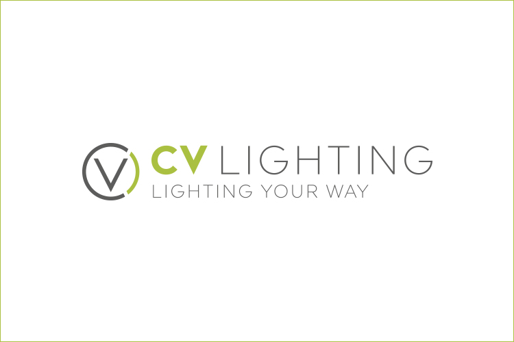 cv-lighting-horizontal.jpg