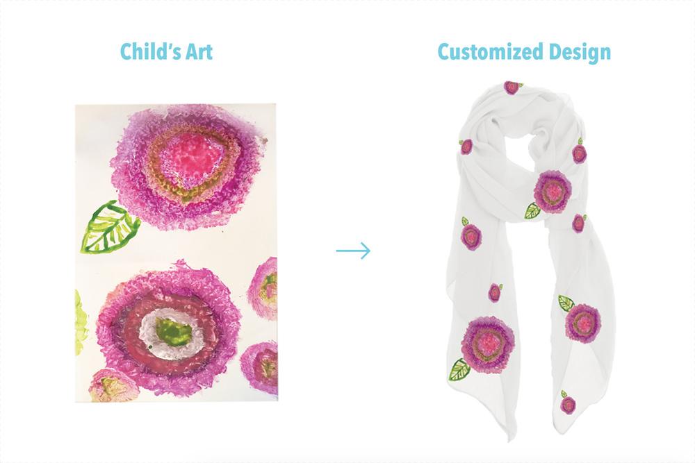 Flower Design (1).jpg