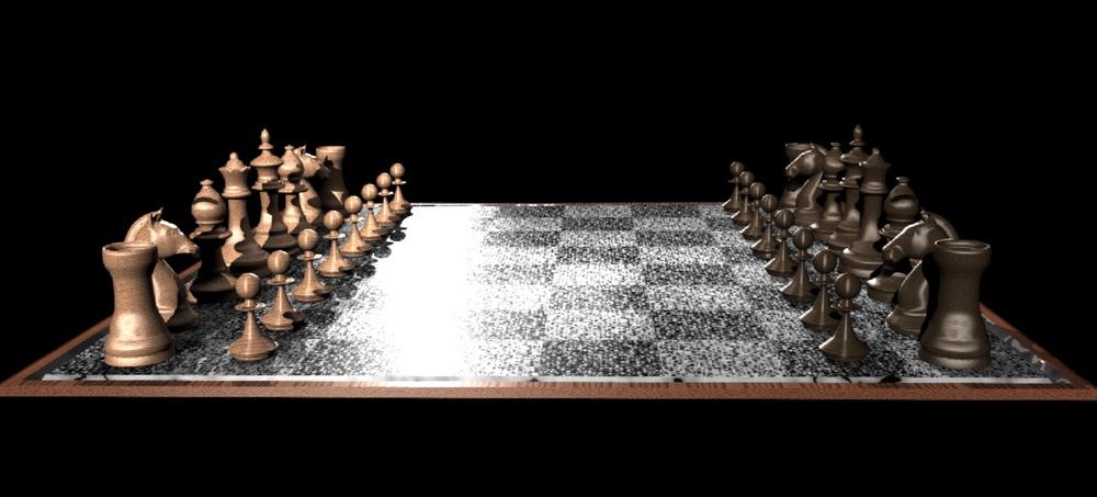 Rendered Chess Set for Senior Show 2014_NAOMS.jpg
