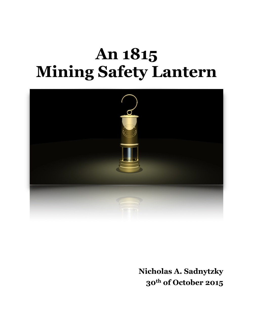An 1815 Mining Safety Lantern Tutorial _Preview_NAOMS .jpeg