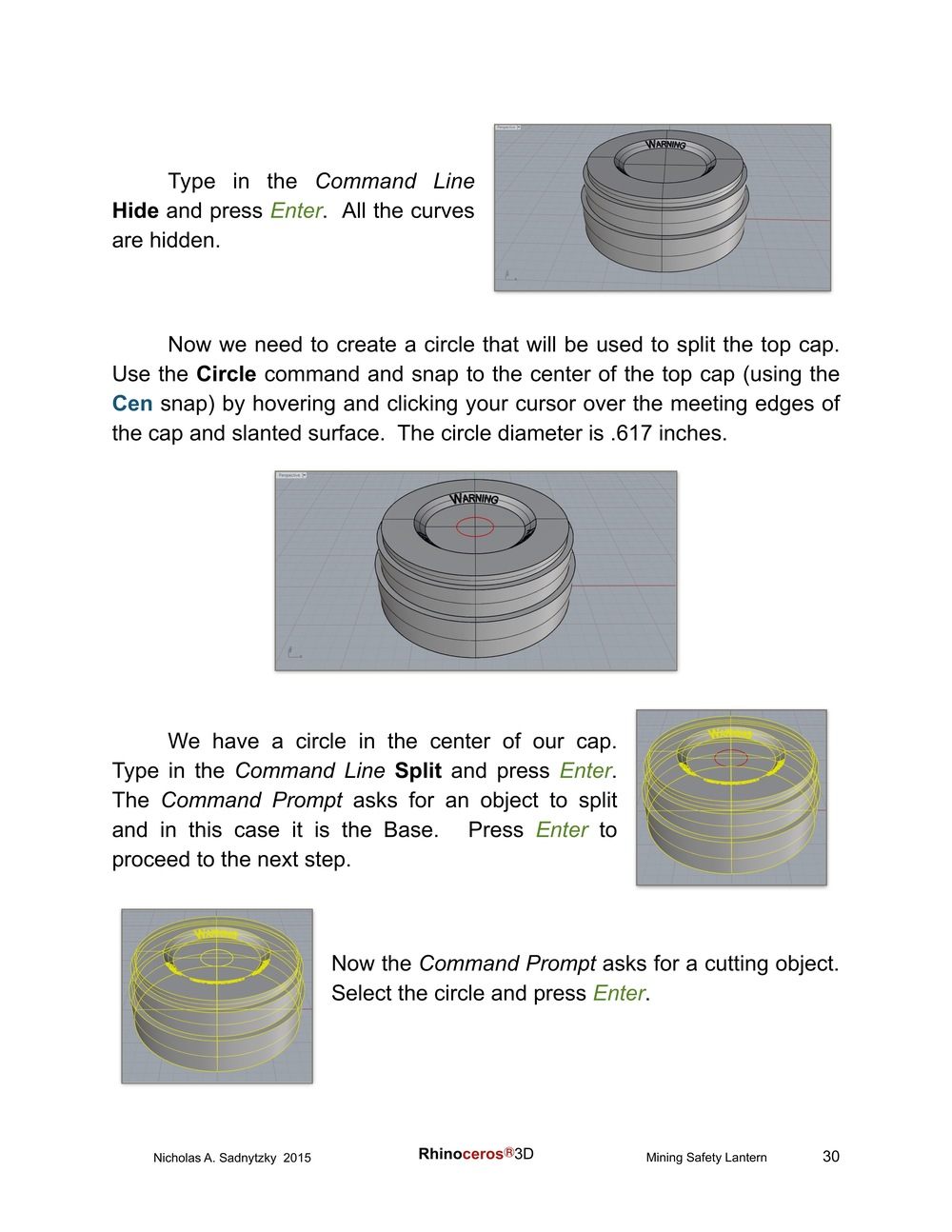 An 1815 Mining Safety Lantern Tutorial _Preview_NAOMS  30.jpeg