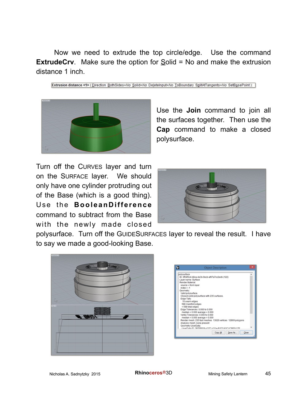 An 1815 Mining Safety Lantern Tutorial _Preview_NAOMS  45.jpeg