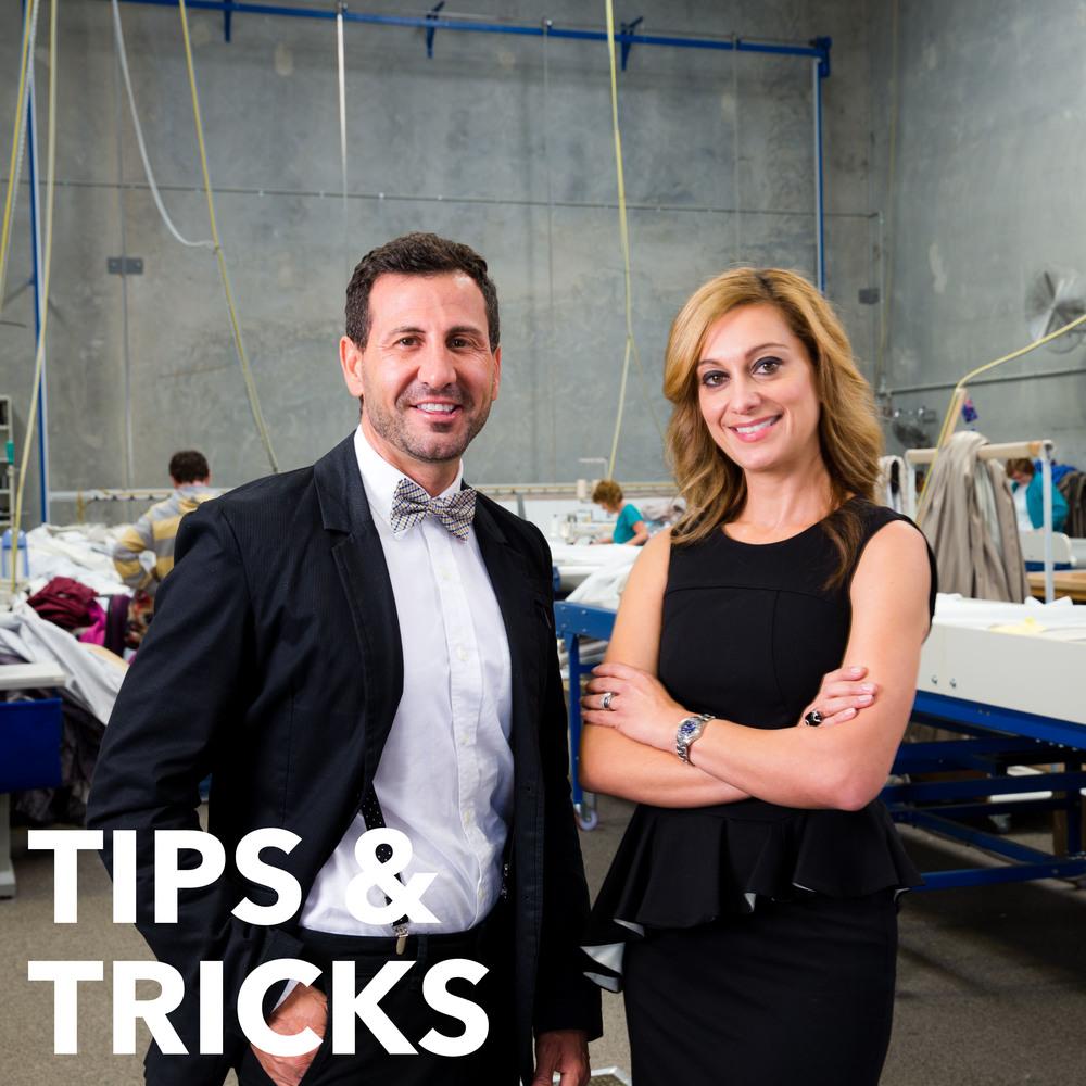 tip_tricks.jpg
