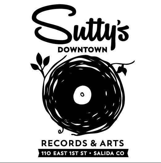 Sutty's Logo from Farrah.jpg