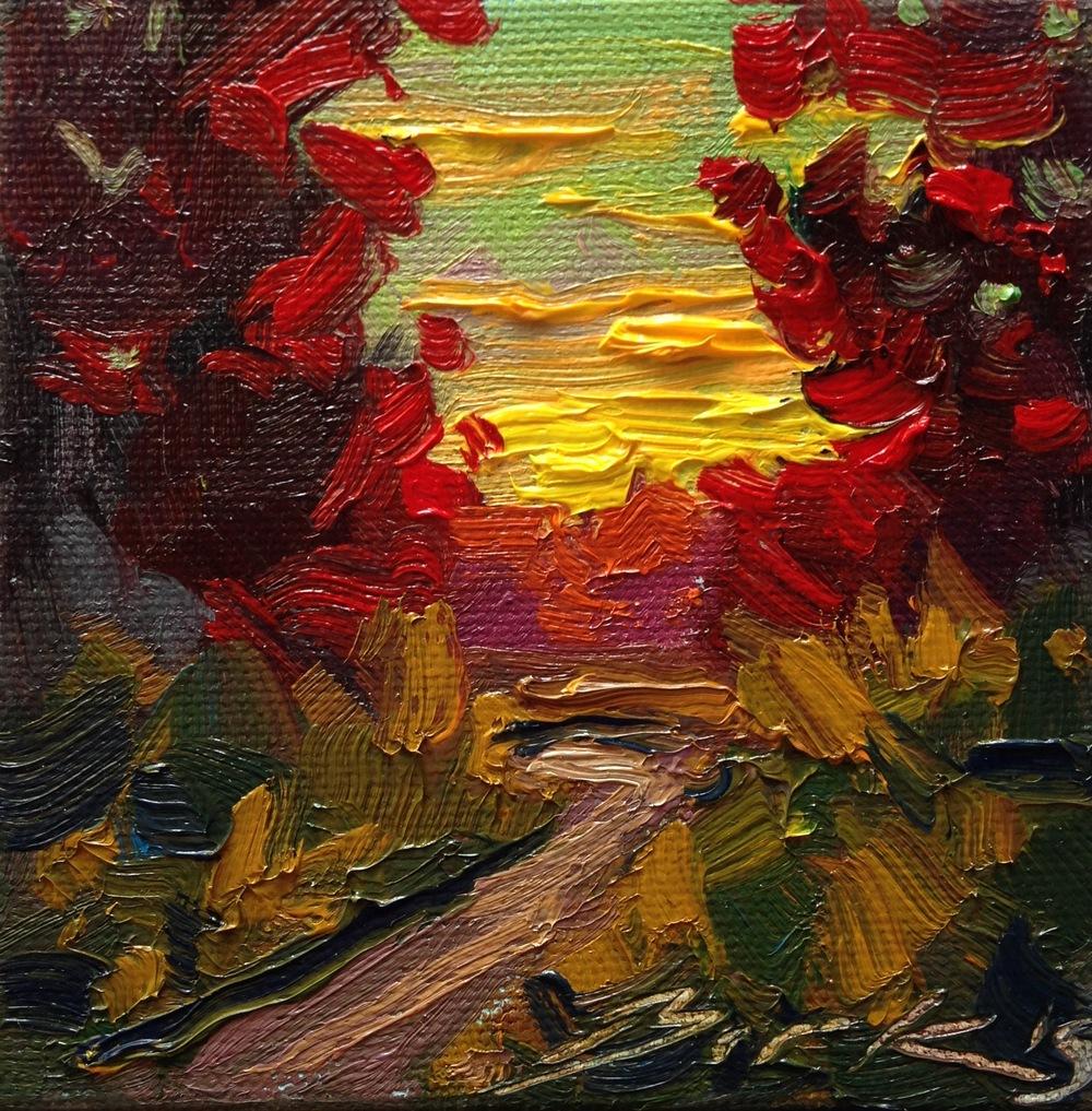 CarlBork_SunsetRoad.jpg