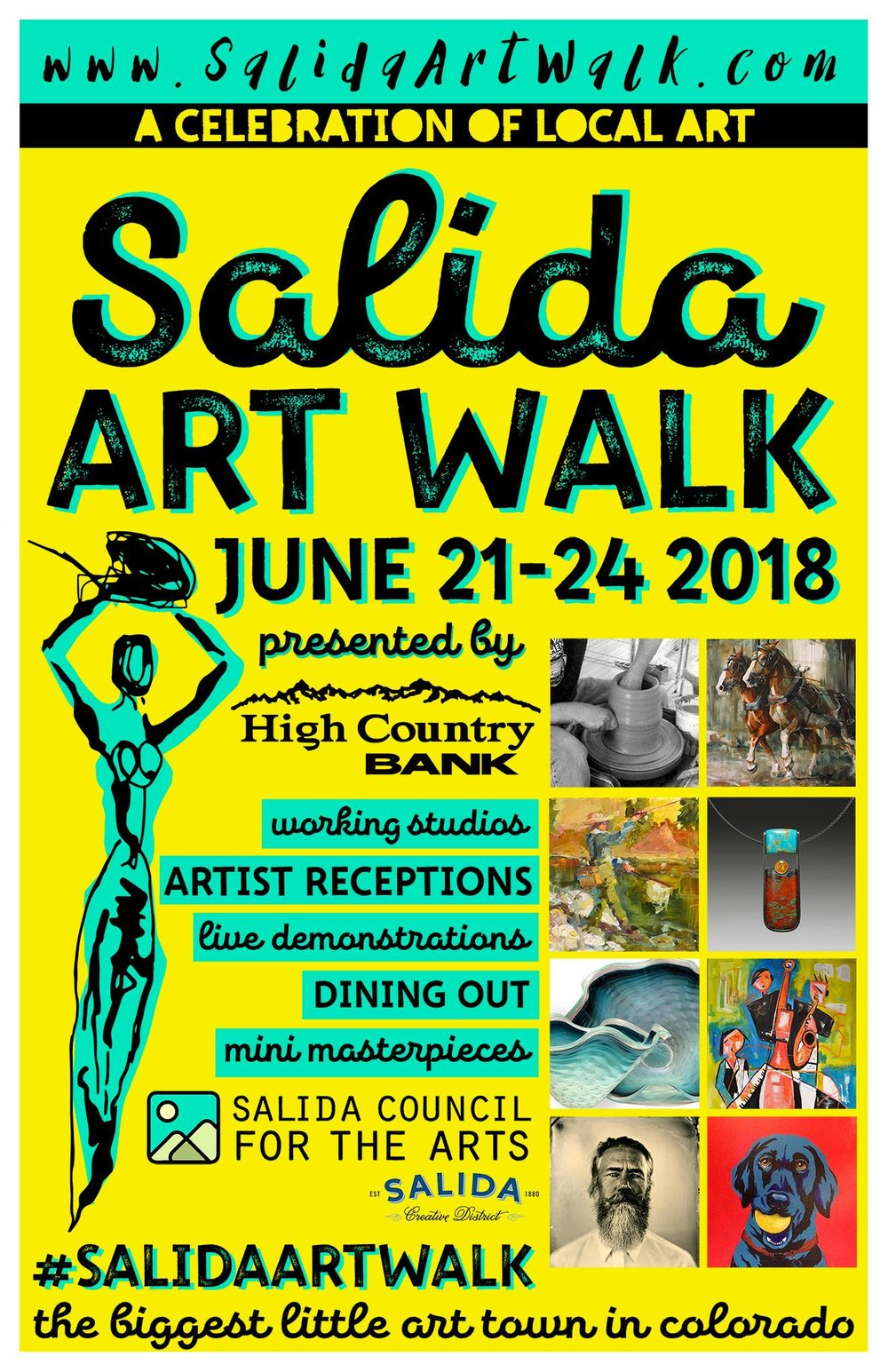 2018 Salida Art Walk poster.jpg