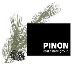 Pinon3.jpg