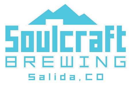 Soulcraft-logo.jpg