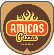 Amica's.png