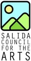 SCFTA_Logo_vertical.jpg