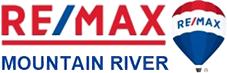 remax-mountain-river-logo.png